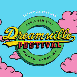 TIDAL X Dreamville Fest // Exclusive 90-Day TIDAL Premium trial